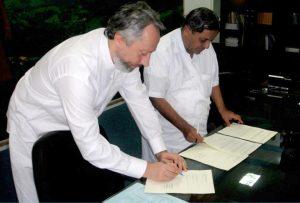 cooperation-Vivekananda